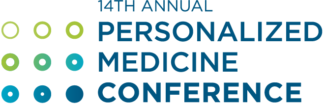14th Annual Personalized Medicine Conference